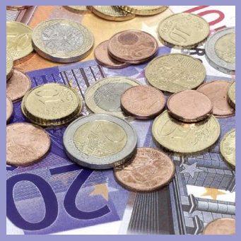 Fiscalité modérée à Enghien