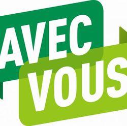 Apporter votre soutien à ECOLO
