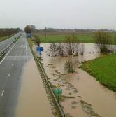 Inondations : un défi de tous les jours