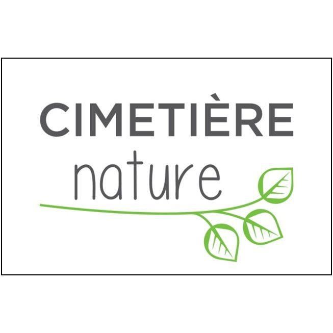 Cimetières