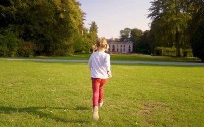 Priorités de la Liste du Bourgmestre-Ecolo en vidéos!