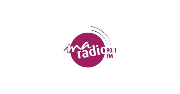 Transmettez vos messages à vos proches en maison de repos grâce à MaRadio Lessines